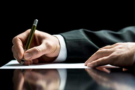 Houston Corporate & Commercial Law