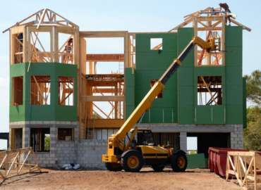 Liability for Construction Defects in Texas